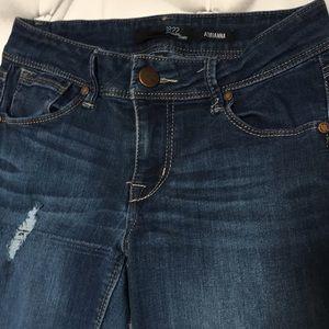 1822 Denim Jeans - 1822 Adrianna Jeans